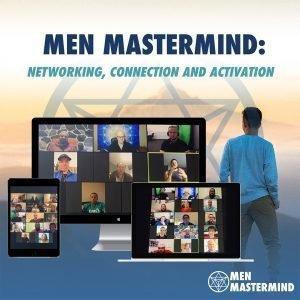 Men Mastermind