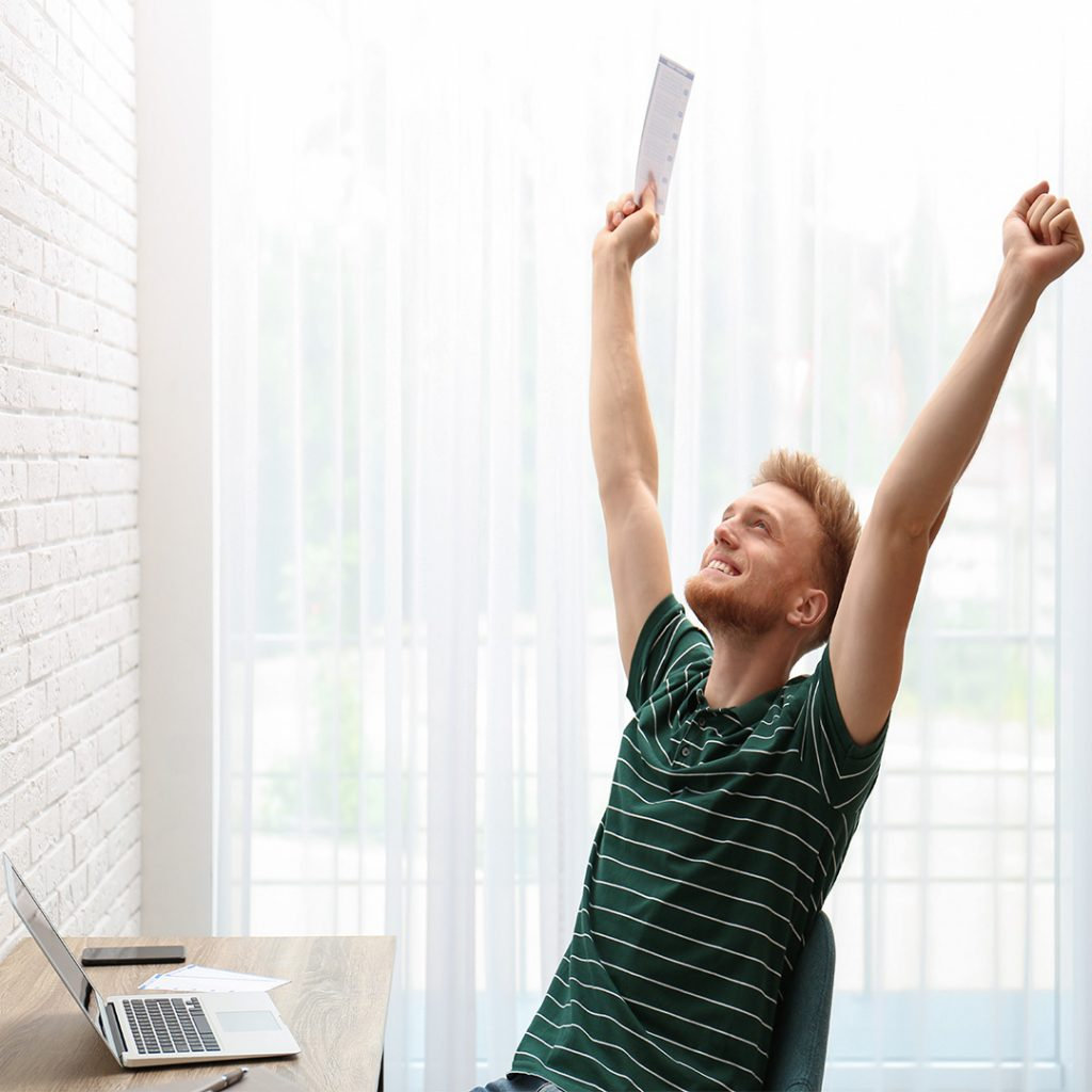 Online Life Coaching